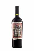 Bueno Cruel Malbec 750 ml - Mister L Wines