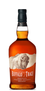 Buffalo Trace Bourbon 750 ml