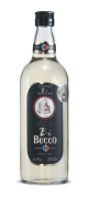 Cachaça Casa Bucco Bi Destilada 750 ml