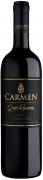 Carmen Gran Reserva Carmenere 750 ml