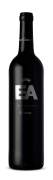 Cartuxa EA Reserva Tinto 750 ml