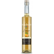 Casa Bucco Licor de Brandy com Laranja 500ml