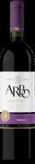 Casa Perini Arbo Merlot 750 ml
