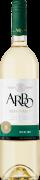 Casa Perini Arbo Riesling 750 ml