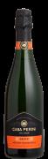 Casa Perini Champenoise Brut 750 ml