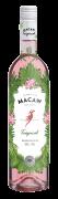 Casa Perini Frisante Macaw Rose Suave 750 ml