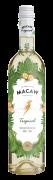 Casa Perini Frisante Macaw Suave 750 ml