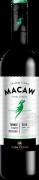 Casa Perini Macaw Tannat Demi sec 750 ml