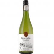 Casa Silva Colección Chardonnay 750 ml
