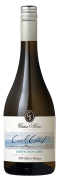 Casa Silva Cool Coast Sauvignon Gris 750 ml