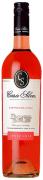 Casa Silva Cuvée Rosé 750 ml