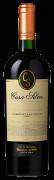 Casa Silva Gran Reserva Los Lingues Cabernet Sauvignon 750 ml