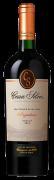 Casa Silva Gran Terroir Angostura Merlot 750 ml