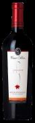 Casa Silva Microterroir Carmenère 750 ml