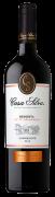 Casa Silva Reserva Cuvée Carmenere 750 ml