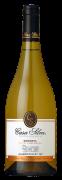 Casa Silva Reserva Cuvée Chardonnay 750 ml