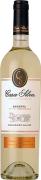 Casa Silva Reserva Cuvée Sauvignon Blanc 750 ml