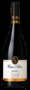 Casa Silva Reserva Cuvée Syrah 750 ml