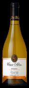 Casa Silva Reserva Cuvée Viognier 750 ml