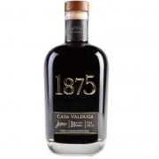 Casa Valduga 1875  Vinho Licoroso Tinto 750 ml