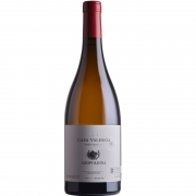 Casa Valduga  Leopoldina Gran Chardonnay DO 750 ml