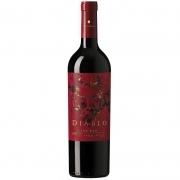Casillero Del Diablo Dark Red 750 ml