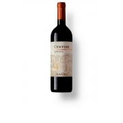 Castello Banfi Centine Rosso IGT 750 ml