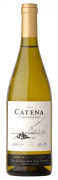 Catena Chardonnay 750 ml