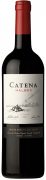 Catena Malbec 750 ml