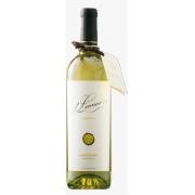 Cavas del Artesano  L´Leonor Chardonnay 750 ml