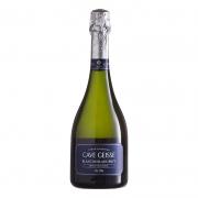 Cave Geisse Espumante Blanc De Blanc Brut 36 Meses 750 ml