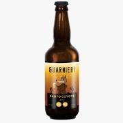 Cerveja Guarnieri Santo Coiote Apa 500ml