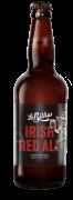 Cerveja La Birra Irish Red Ale 500ml
