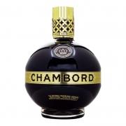 Chambord 750 ml