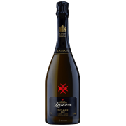 Champagne Lanson Extra Age Brut 750 ml