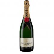 Champagne Moet Chandon Imperial Brut 750 ml