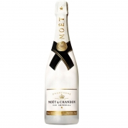 Champagne Moet Chandon Imperial Ice 750ml