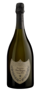 Champagne Dom Perignon Vintage 750ml