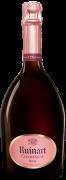 Champagne Ruinart Brut Rose 750 ml