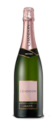 Chandon Brut Rosé 750 ml