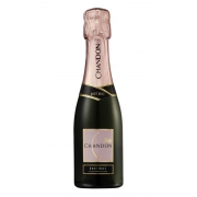 Chandon Brut Rosé Baby 187 ml