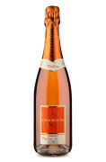 Chandon Passion Rosé Demi-Sec 750 ml