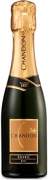 Chandon Réserve Brut Baby 187ml