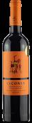Ciconia Alentejo 750 ml
