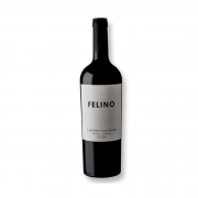 Cobos Felino Cabernet Sauvignon 750 ML