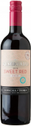 Concha y Toro Reservado Sweet Red 750ml