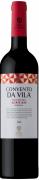 Convento da Vila Tinto 750 ml