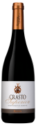 Crasto Superior Syrah 750 ml