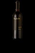 Cusumano BaglioRe Nero d'Avola DOC 750 ml