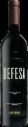 Defesa do Esporão tinto 750 ml